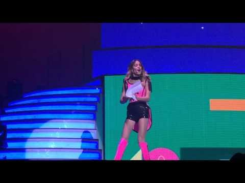 Violetta Live Ser Quien Soy