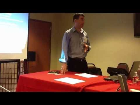 Asperger Syndrome Transition to College and Work streaming vf streaming