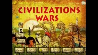 online strategy games like civilization 2016 worldvideos shop