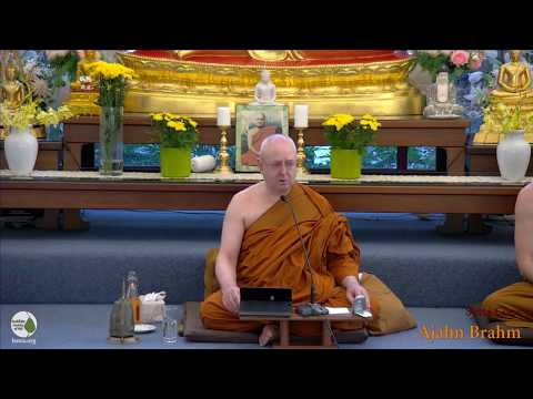 word of the buddha p|eng