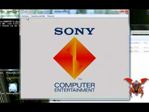 Descargar Spiderman 2 de PSX para PC (Sin emulador)