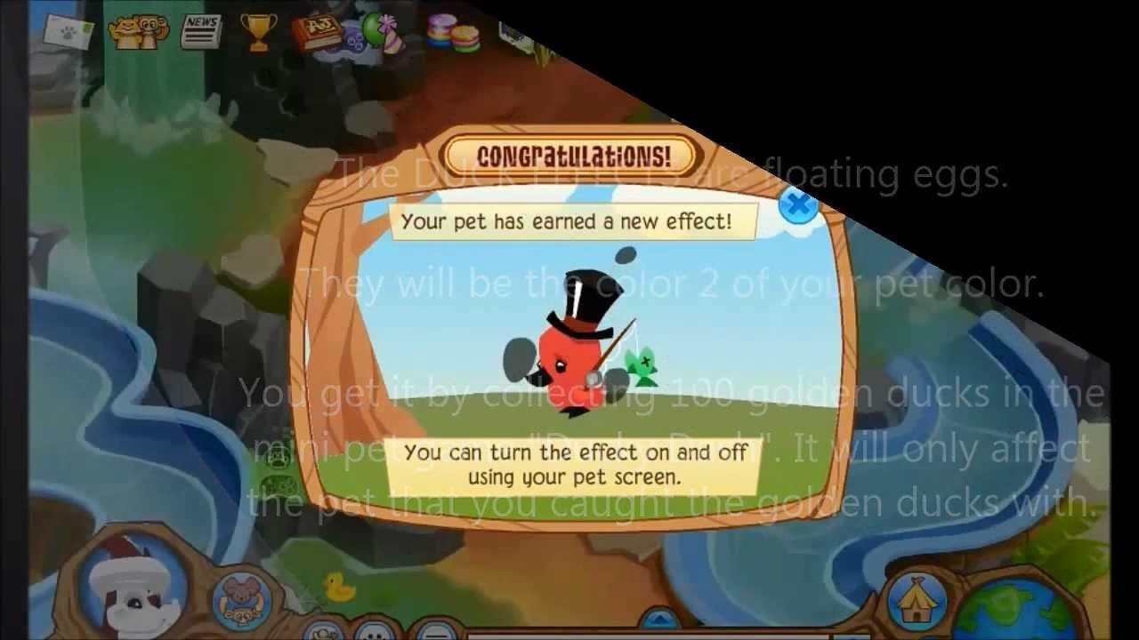 Animal Jam Pet Dog Game T Get Pet