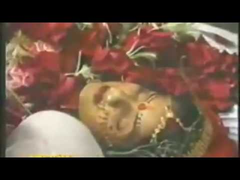 Vishwatma Song Whe Divya Bharti Died video