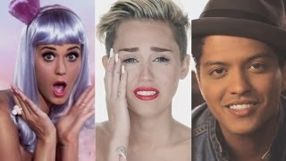 download lagu Top 100 Most Downloaded Songs Of All Time gratis