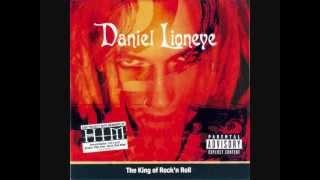 Watch Daniel Lioneye Knockin On Heavens Door video