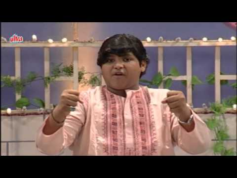 Taqdeer Bana Khawaja,  Devotional Qawwali Song video