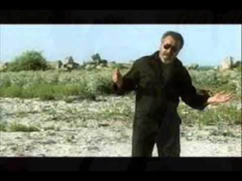 Sonerie telefon » dan armeanca adanc in inima mea