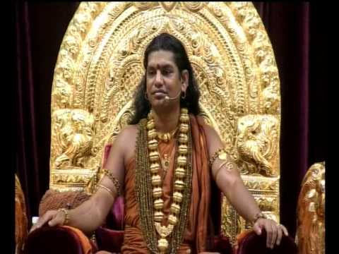 The Four Great Truths - Integrity, Authenticity, Responsibility And Enriching Others In Tamil video