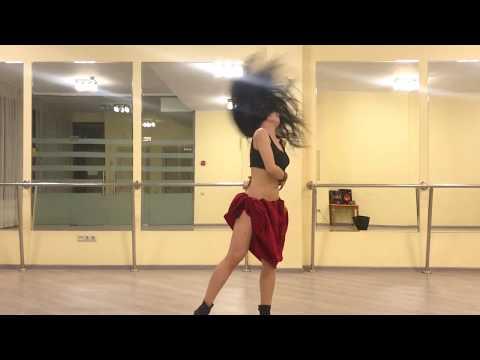 belly dance. классный танец живота )