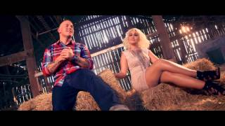Meghan Linsey feat. Bubba Sparxx - Try Harder Than That - Official Video