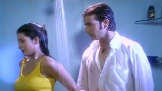 Taj Ki Taraha Tarash Ha Song - Shaan, Vaishali Samant l Janani Movie