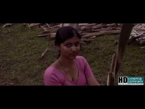 New Malayalam Movie Maramkothi Song 04 video