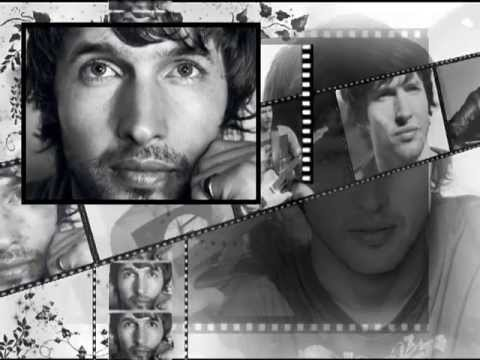 ♫ James Blunt ♫ No Tears ♫ Slideshow ♫