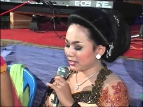 Mat-matan Cs Airlangga ( Ikif,ririk,morista) Durasi 45 Menit video