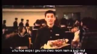 download lagu Neo E Ge Nan The Classic Ost  Romanized gratis