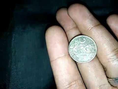 Cari harga uang kuno peninggalan belanda & rupiah indonesia thn 1941 & thn 1970