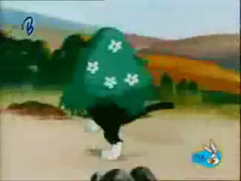 Youtube Poop Hispano: silvestre mata a gallo claudio