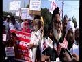 Tez - Government Asking us not to Return Home Muzaffarnagar Riot || मुजफ्फरनगर