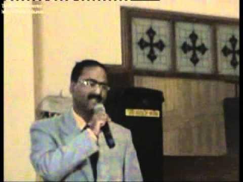 Odia Song -mu Ta Thili Ekutia --dr. U.s. Mishra, Mkcg-1979 Batch video