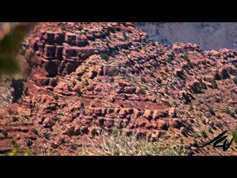 Grand Canyon National Park [HD] - U.S. National Park Service
