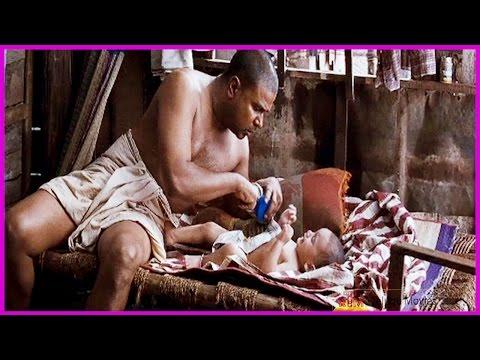 Doravari Satram - Telugu Movie Scene - Dileep, Meera Nandan