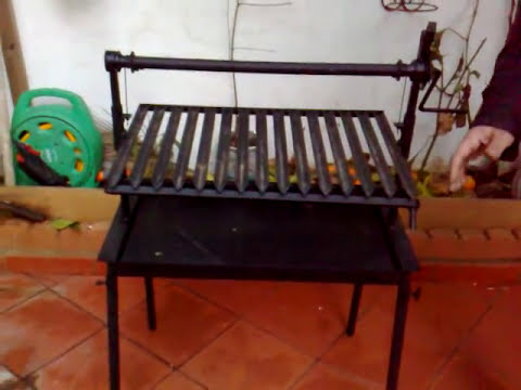 video explicativo barbacoa.mp4