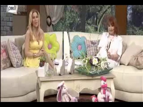 Kali Sas Mera Fashion Show ENERGY COLLECTION 21 04 2016 Prestige Show Production