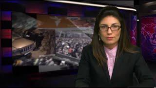 Orva Tesashar - 30.03.2015