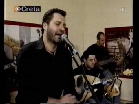 Mpikakis Stelios - Asi Goniotikos(Μπικάκης Στέλιος)