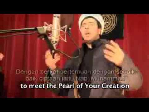 Download Lagu Al-Madad Ya Rasulullah#Versi Asli Mp4 baru