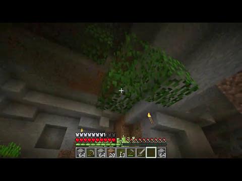 Bajo Tierra | Minecraft | Ep. 3