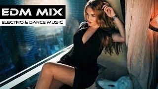 download lagu New Edm Mix - Electro House Festival & Dance gratis