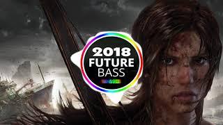 AlexD - Broken Heart - Mix Future Bass 2018 | Dòng Nhạc Thống Trị Thế Giới 2018