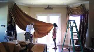 Silhouette Shades | Dressing Up Silhouette Blinds for Style, Light Control and Privacy | Video #80