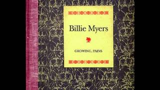Watch Billie Myers Opposites Attract video