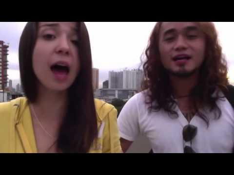 media buko by jireh lim lyrics w guitar chords