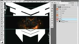 #UnionArtzDosBlindao Rc Union Artz // By KirinDZN /// Speed Art #32