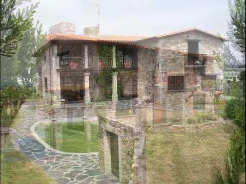 www.construccionesrusticas.com