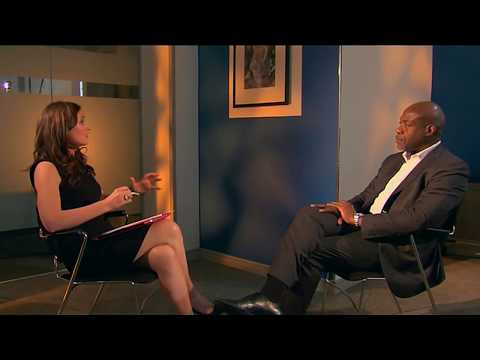 Challenges of African Investors | Access Africa | CNBC International