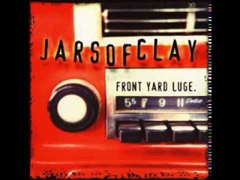 Jars Of Clay - God Only Knows