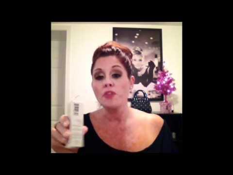 "Philosophy "" Makeup Optional Skin Kit"""