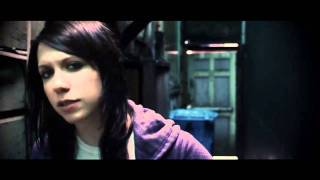 K.Flay - Less Than Zero (Official Video)