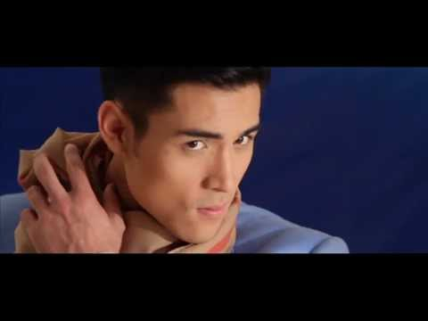 Xian Lim for SM Accessories