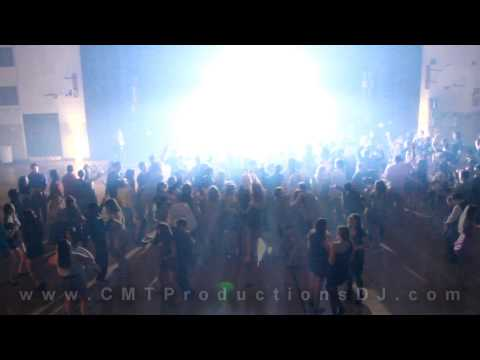 Harlem Shake | CMT Productions/Oak Lawn Community High School Edition