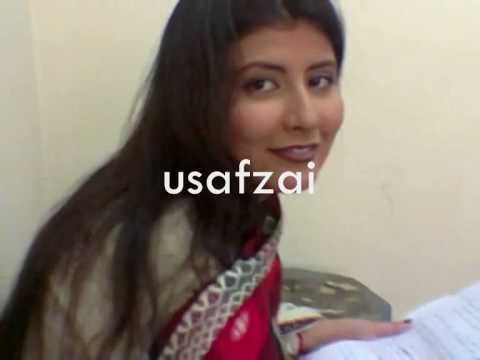 New Pashto/Urdu Funny Call (Part-2)