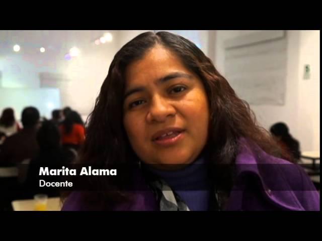 Maestría en Gestión e Innovación Educativa