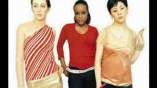Watch Sugababes Same Old Story video