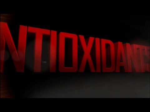Antioxidants for Health | Nutrition Health | Antioxidant Supplement | Antioxidant Health