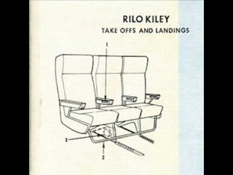 Rilo Kiley - Salute My Shorts! (Spectacular Views)
