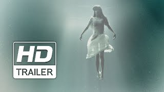 A Cura | Trailer Oficial | Legendado HD